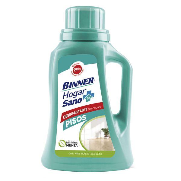 Limpiador-Desinfectante-Pisos-Hogar-Sano-Menta-1000Ml