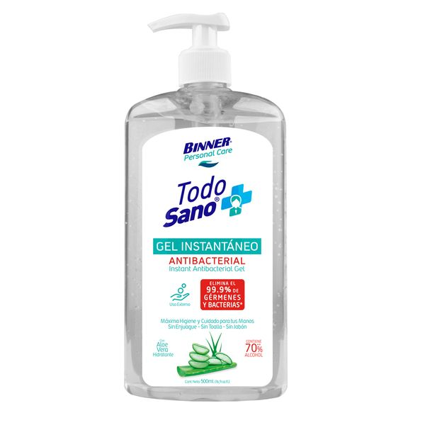 Gel-Instantaneo-Antibacterial-Todo-Sano-500Ml