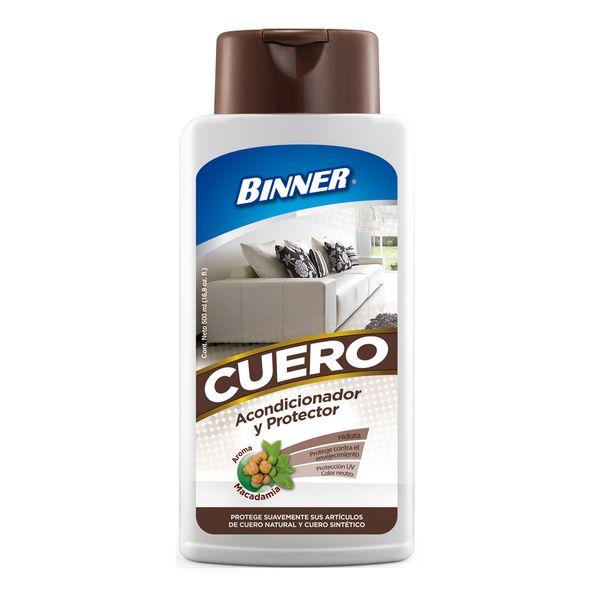 Acondicionador-Protector-Cuero-Binner-500Ml