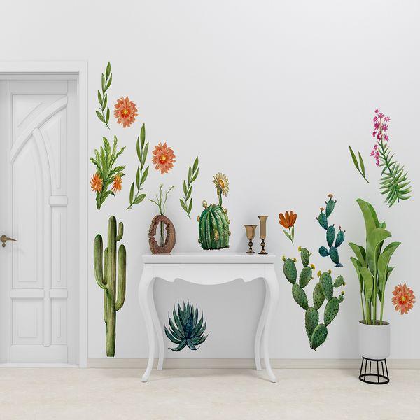 Vinilo-Decorativo-Cactus-60-150-Cm