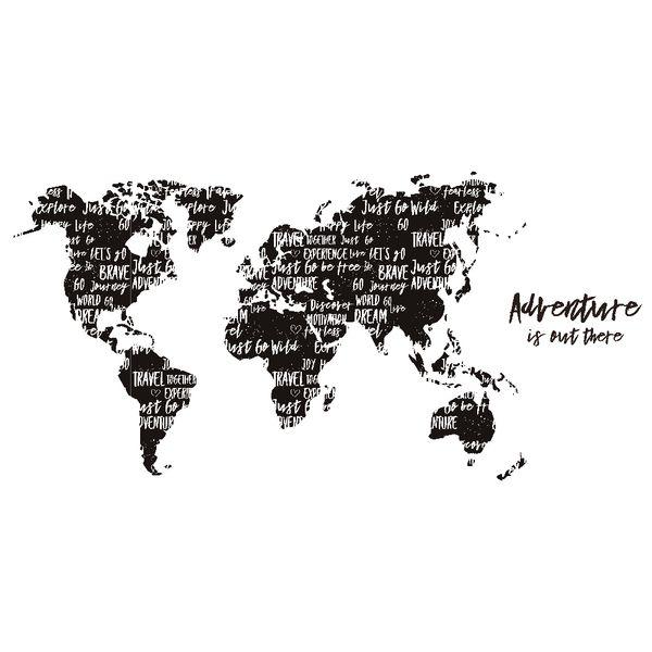 Vinilo-Decorativo-Mapa-Adventure-60-150-Cm