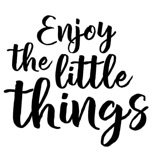 Vinilo-Decorativo-Enjoy-The-Little-Things-60-50-Cm