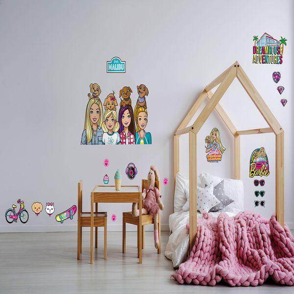Vinilo-Decorativo-Aventuras-Barbie-60-150-Cm