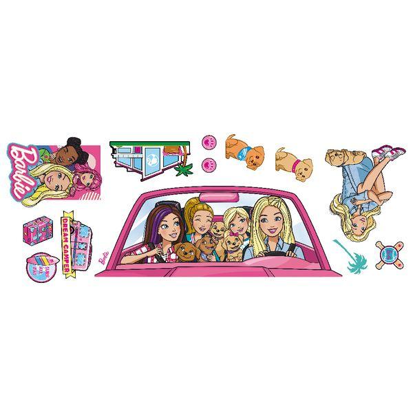 Vinilo-Decorativo-Carro-Barbie-60-150-Cm