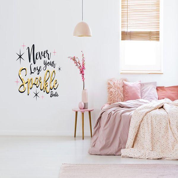 Vinilo-Decorativo-Brillo-Barbie-60-50-Cm