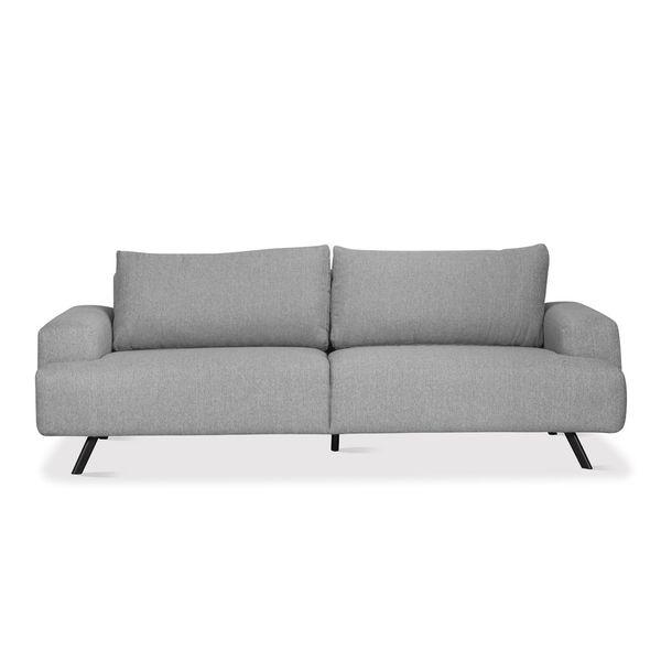 Sofa-3-Puestos-Avondale-Tela-Portland-Gris-Claro------------