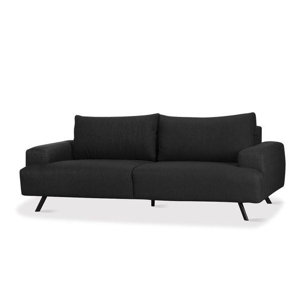 Sofa-3-Puestos-Avondale-Tela-Portland-Gris-Oscuro-----------