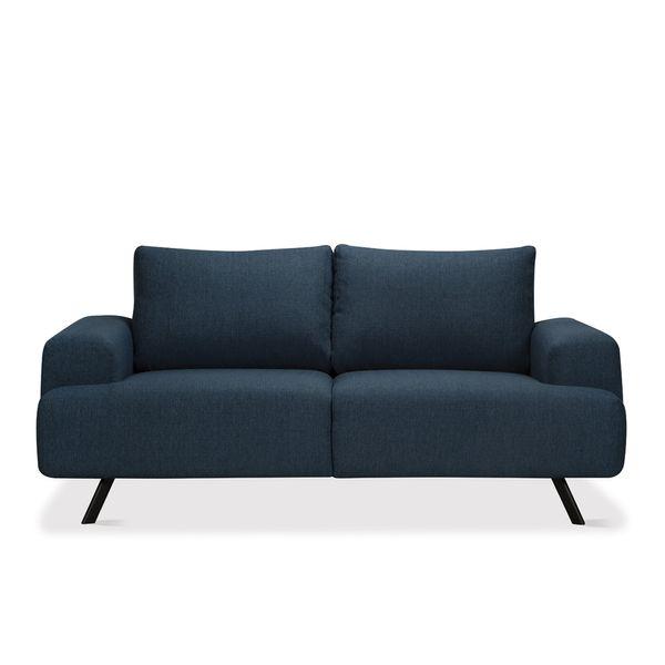 Sofa-2-Puestos-Avondale-Tela-Portland-Azul------------------