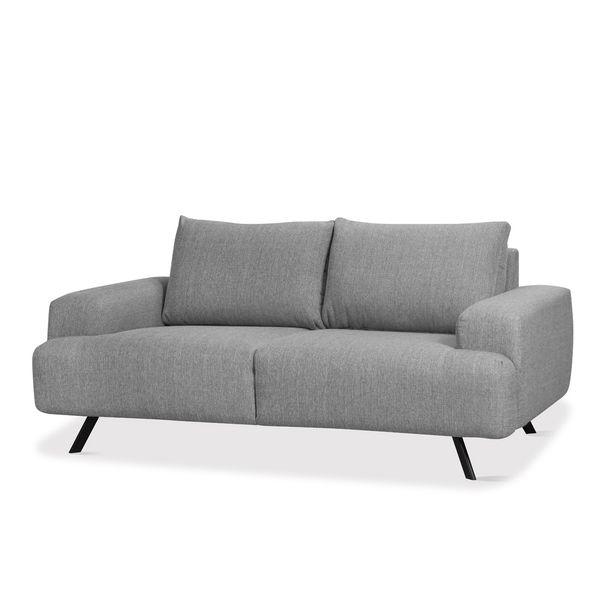 Sofa-2-Puestos-Avondale-Tela-Portland-Gris-Claro------------