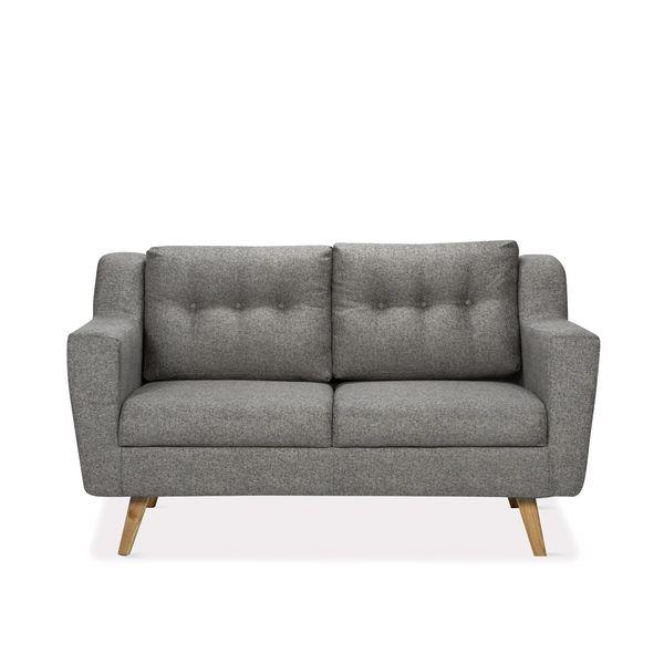 Sofa-2-Puestos-Dublin-T.-Varena-13-Gris-Ceniza--------------