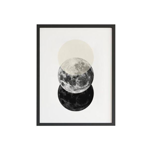 Cuadro-Lunar-Blanco-Negro