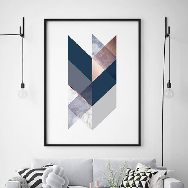 Cuadro-Geometrico-Colores-Varios