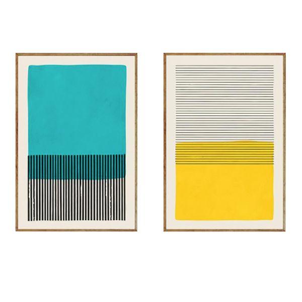 Set-2-Cuadros-Geometricos-Colores-Varios