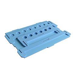 Cama-Armable-Dog-III-Azul