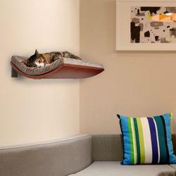 Cama-Colgante-Cat-Natural