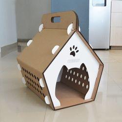 Casa-Plagable-Cat--Blanco-Natural