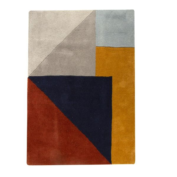 Tapete-Rectangular-Tangram-150-240-Cm
