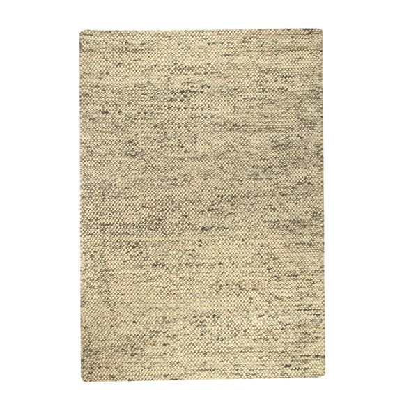 apete-Rectangular-Marble-150-240-Cm-Blanco-Gris