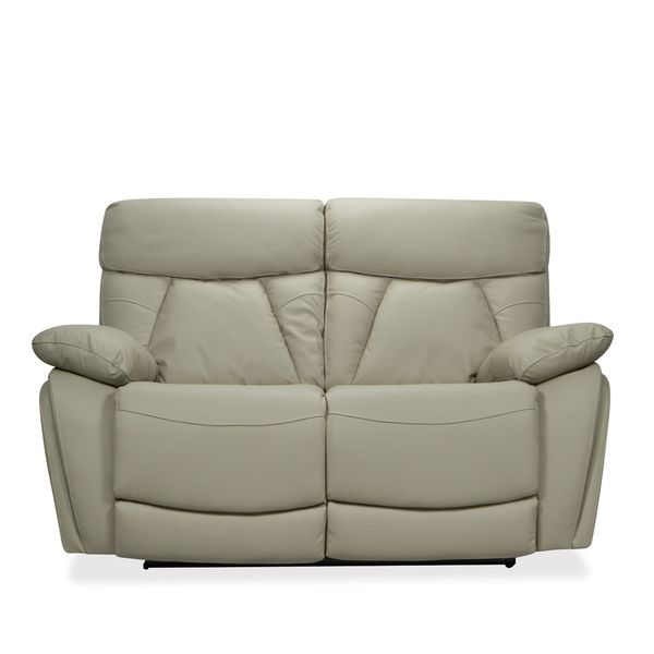Sofa-2P-Julian-Gris-Claro