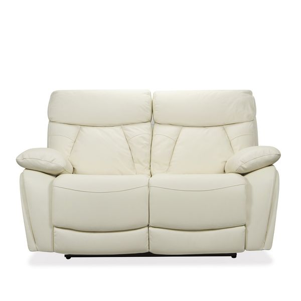 Sofa-2P-Julian-Blanco