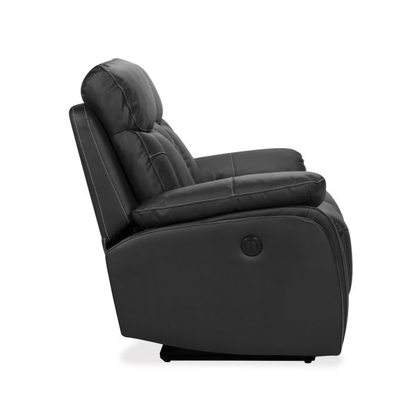 Sofa-2P-Julian-Negro