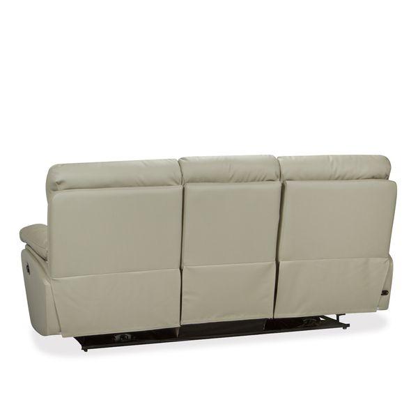 Sofa-3P-Julian-Gris-Claro