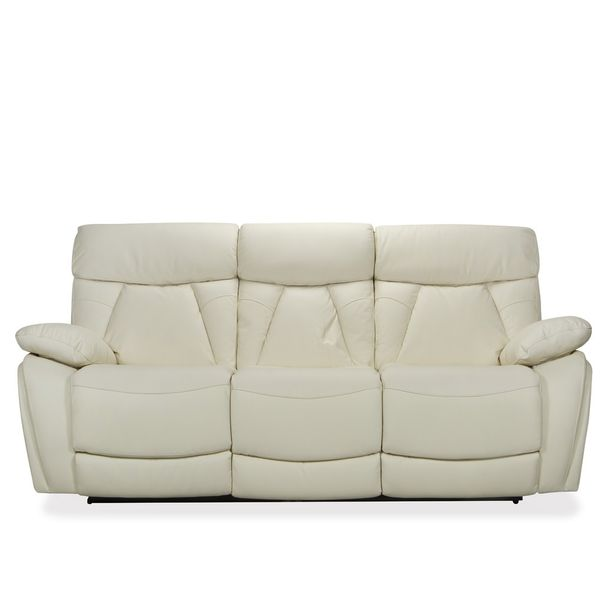 Sofa-3P-Julian-Blanco