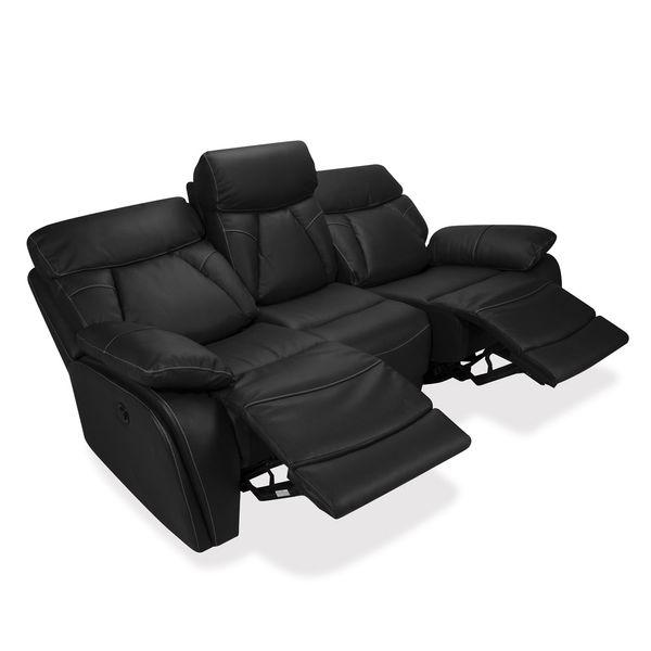 Sofa-3P-Julian-Negro