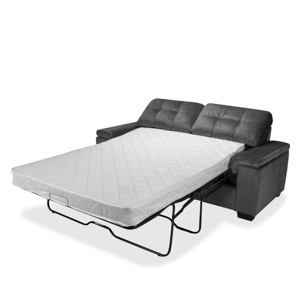 Sofa-Cama-Con-Herraje-Dominique-Gris-Oscuro--------