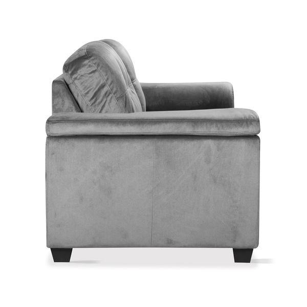 Sofa-Cama-Con-Herraje-Dominique-Gris-Claro--