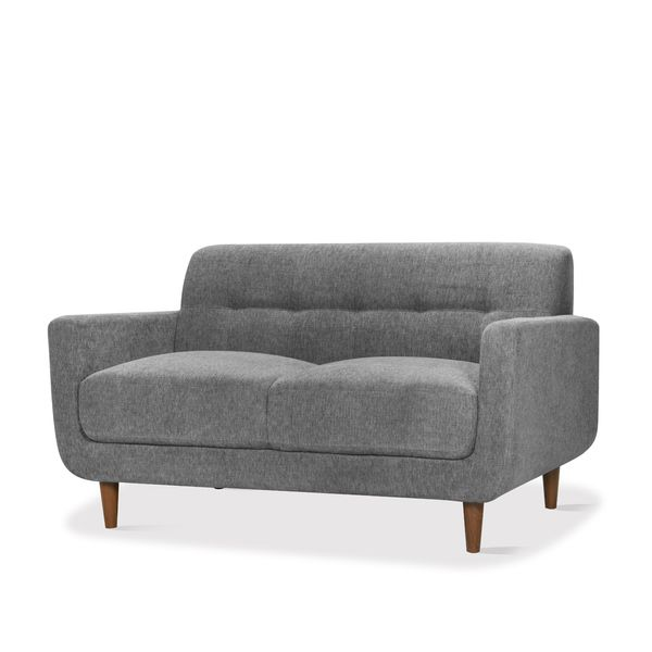 Sofa-2P-Dansk-Gris-Oscuro