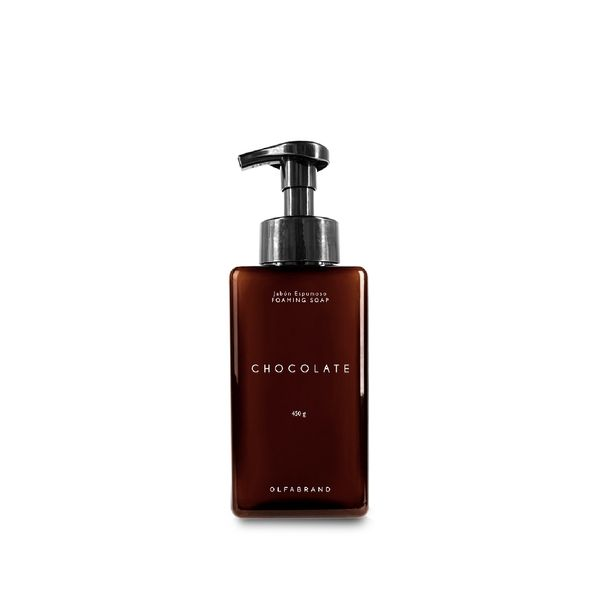 Jabon-Espumoso-450Ml-Chocolate