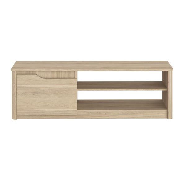 Carro-Tv-Wendy-136-42-40-Mdf-Lam-Natural--------------------