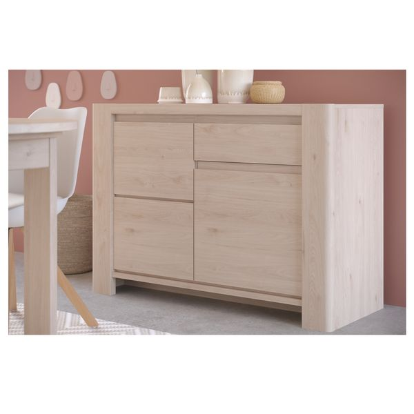 Buffet-Portland-120-85-50-Mdf-Lam-Natural-------------------