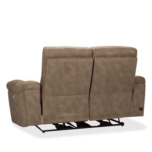 Sofa-2P-Clover-Cafe