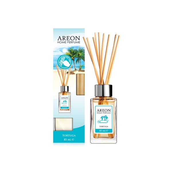 Difusor-85ml-AREON-Home-Stick-Tortuga