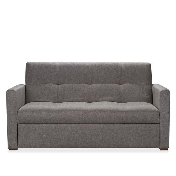 Sofa-Cama-Cajon-Mitch-Gris