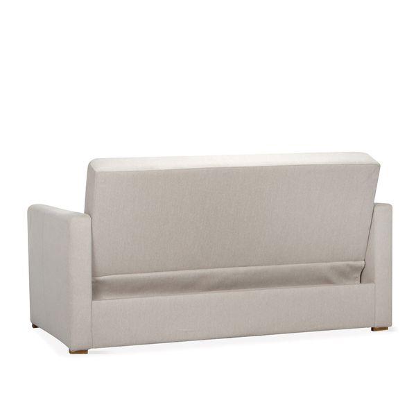 Sofa-Cama-Cajon-Mitch-Taupe