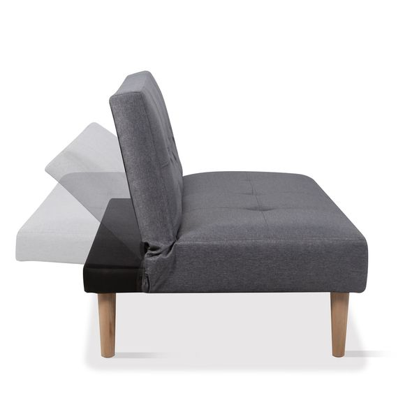 Sofa-Cama-Click-Clack-Madrid-Gris-Humo