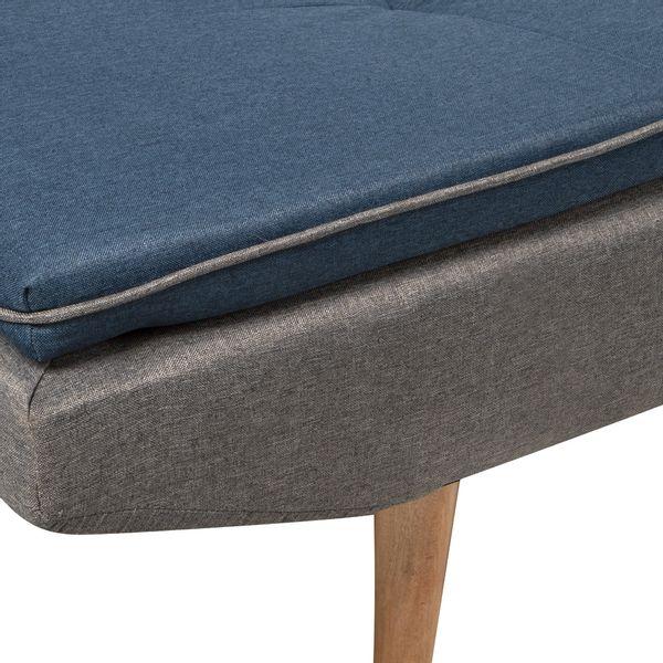 Sofa-Cama-Click-Clack-Claire-Gris-Azul