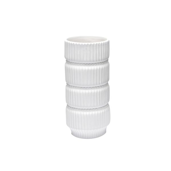 Florero-Blocks-14-30-Cm-Blanco
