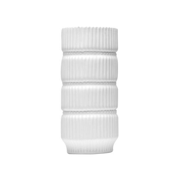 Florero-Blocks-14-30-Cm-Blanco