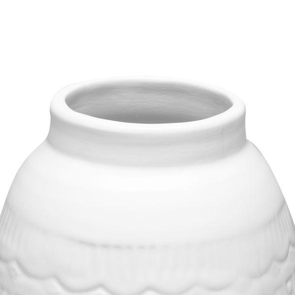 Florero-Origen-18-19-Cm-Blanco
