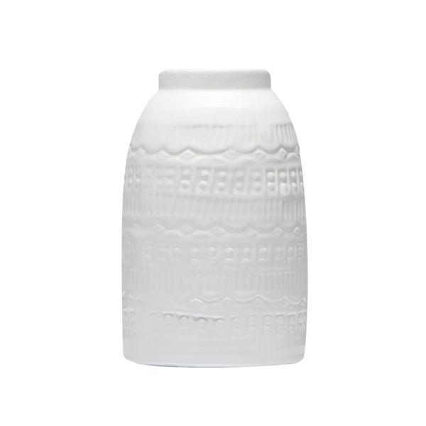 Florero-Origen-15-25-Cm-Blanco
