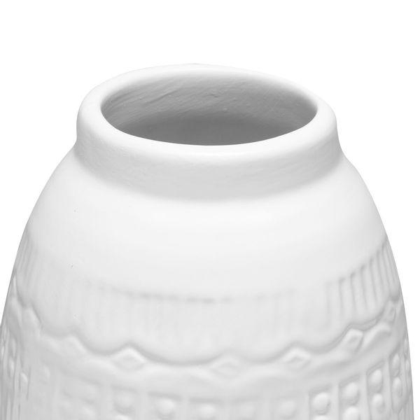 Florero-Origen-18-30-Cm-Blanco
