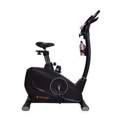 Bicicleta-Estatica-Estatica-Evo-B18-28-98-97Cm-Acero-Gris-Ne