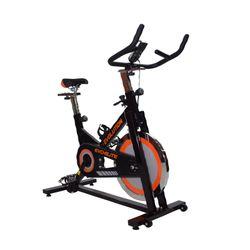 Banda-Spinning-Elite-84-108-21Cm-Acero-Negro----------------