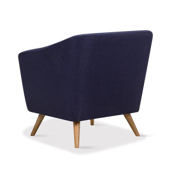 Poltrona-Metty-Azul-Natural