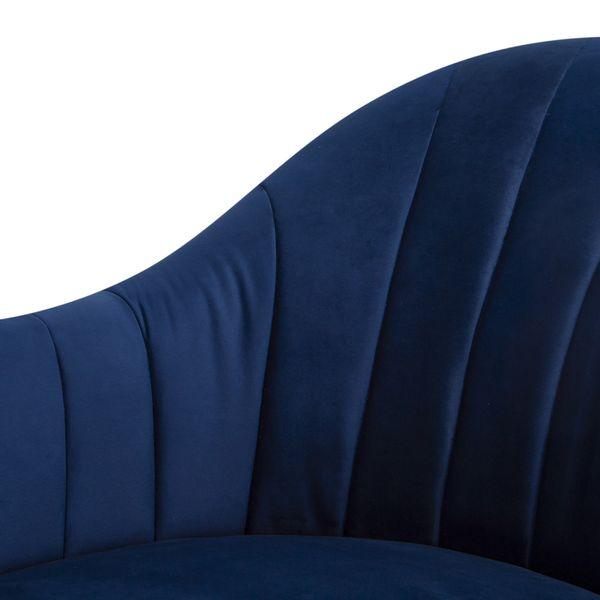 Poltrona-Hazel-Azul-Oscuro