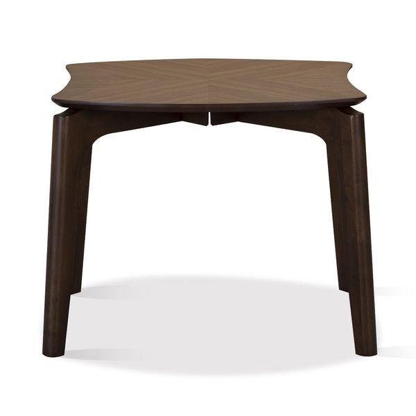 Mesa-Auxiliar-Elegance-Nogal